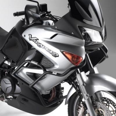 Pare-carters Givi Honda XL 1000V Varadero / ABS 03-06