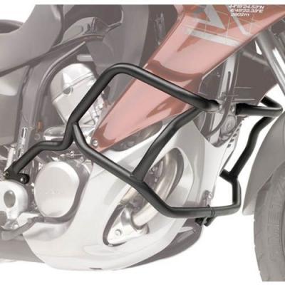 Pare-carters Givi Honda XL 700V Transalp 08-13