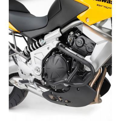Pare-carters Givi Kawasaki Versys 650 10-14