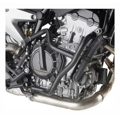 Pare-carters Givi KTM 790 Duke 2018