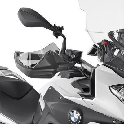 Pare-mains Givi Bmw S 1000 XR 15- (paire)