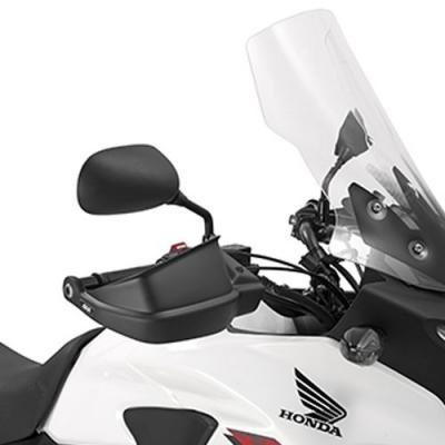 Pare-mains Givi Honda CB 500 X 13-18 (paire)