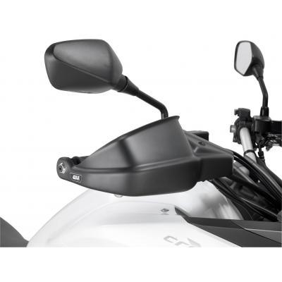 Pare-mains Givi Honda Crossrunner 800 15-18 (paire)