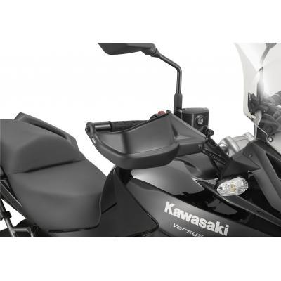Pare-mains Givi Kawasaki Versys 650 10-15 (paire)