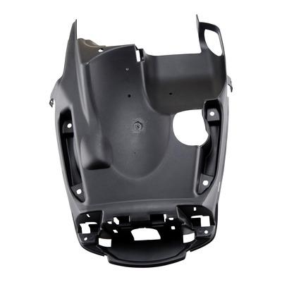 Passage de roue arrière 5YXF16290000 pour Yamaha Stunt / Slider