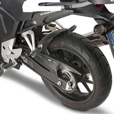 Passage de roue Givi Honda CB 500 X 13-18