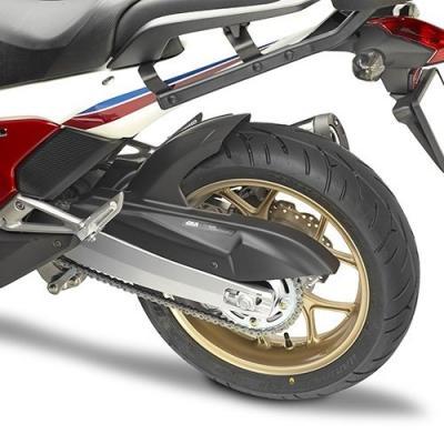 Passage de roue Givi Honda Integra 750 14-18