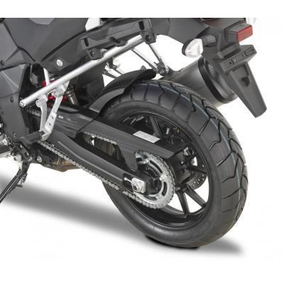 Passage de roue Givi Suzuki DL 1000 V-Strom 14-