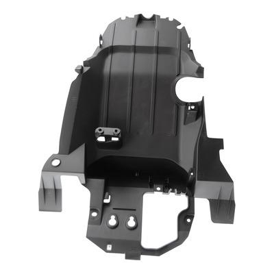 Passage de roue Ovetto/Neos 08- 2T 5C2F16290100