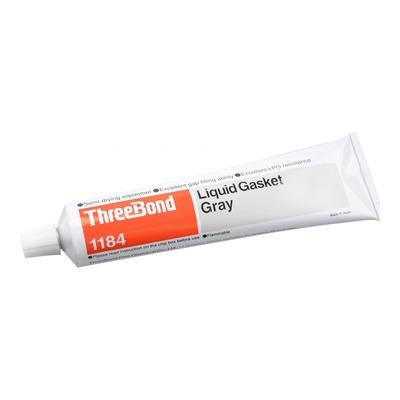 Pâte à joint grise Threebond 1184 100g