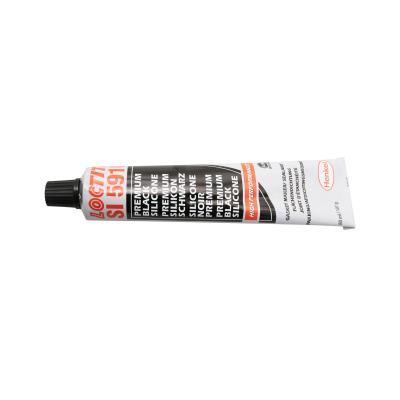 Pâte à joint Loctite SI 5910 résistante à l'huile noir 80 ml