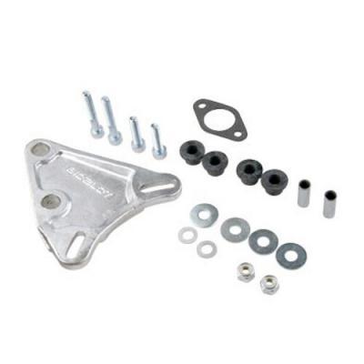 Patte de fixation Bidalot S3R-S1R MBK Nitro / Ovetto