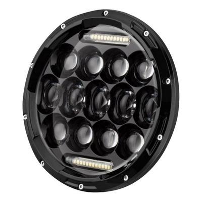 Phare Brazoline LEDs Furtif Ø 175 mm