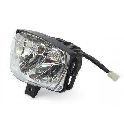 Phare de rechange Polisport LED pour plaque phare Halo