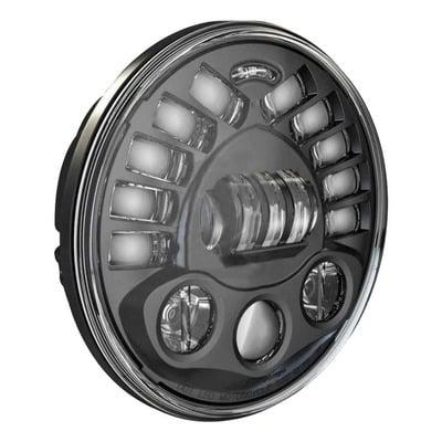 Phare directionnel Brazoline LEDs Move Ø 180 mm
