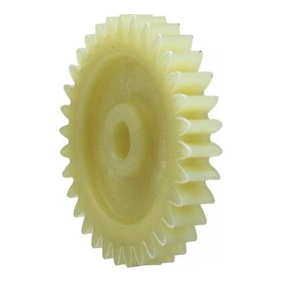 Pignon de pompe à eau 32 dents 847080 pour Gilera SMT / RCR / Aprilia RS