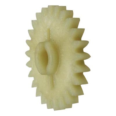 Pignon de pompe à huile 25 dents 847051 pour Gilera SMT / RCR / Apprilia SX