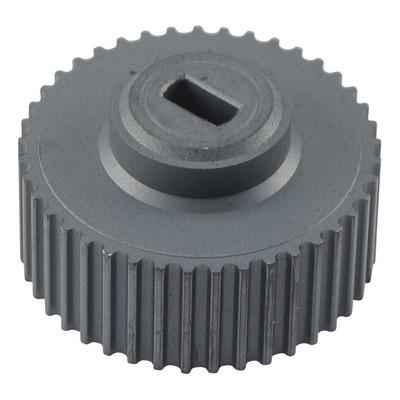 Pignon de pompe à huile Piaggio 289262 NRG / ZIP / Runner 37800-AEU-010