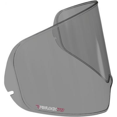 Pinlock Icon pour casque Airflite fumé