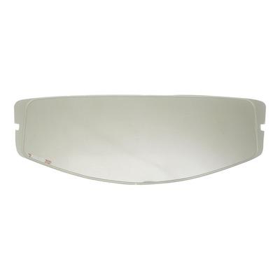 Pinlock Mt Helmets transparent pour casque intégral KRE / KRE SV