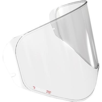 Pinlock pour casque Icon Variant transparent