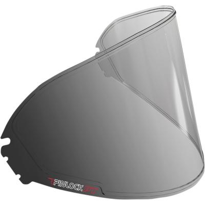 Pinlock ProtecTINT pour casque Icon Alliance/Alliance GT/Airframe photochromique