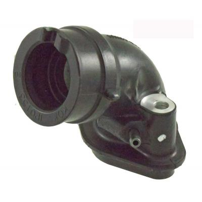 Pipe d'admission Kymco Agility 4T R10 50 06-08