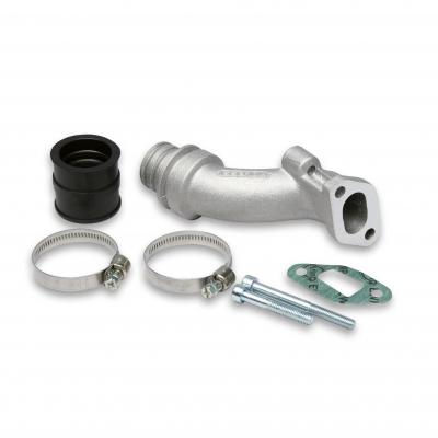 Pipe d'admission Malossi kit carburation PHBL Vespa Special/ET3