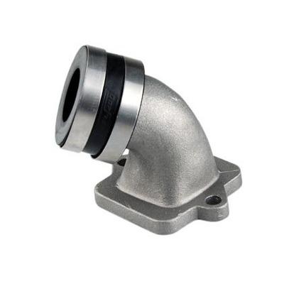 Pipe Doppler S2R Ludix D.17/19/21