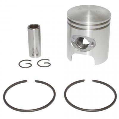 Piston 1Tek Origine D.40 Trekker/Speedfight/Ludix