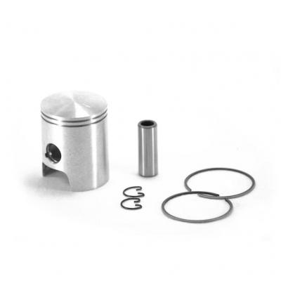 Piston D.39,94 MVT Iron Max Minarelli AM6 Derbi Euro 3