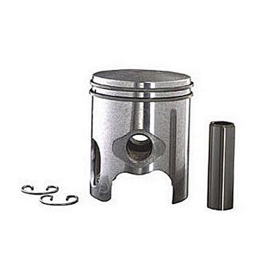 Piston Doppler S1F D.39,9 Booster