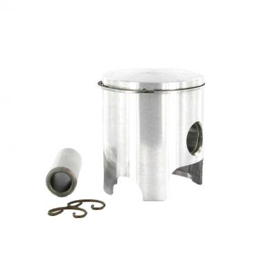 Piston Doppler S1R D.40 Buxy/Trekker + PGT 103