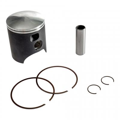 Piston forgé Wössner Ø 70,44mm Suzuki RM 250 82-85