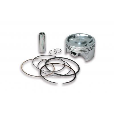 Piston Malossi 4-Stroke D.75,5 MP3 300