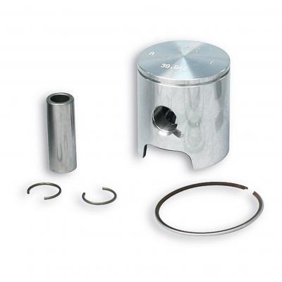 Piston Malossi pour cylindre MHR pour Ludix