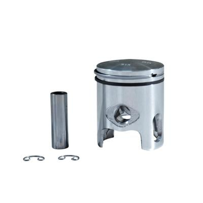 Piston Olympia D.40 mm pour Booster/Stunt