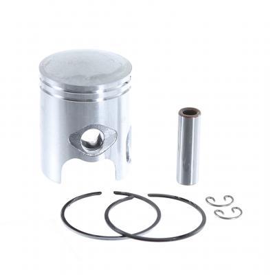 Piston Polini Fonte D.40 Booster Nitro Ovetto