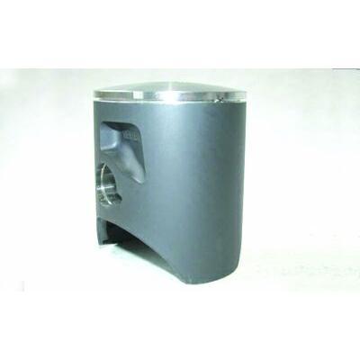 Piston pour tm250 2000-06 66.35mm