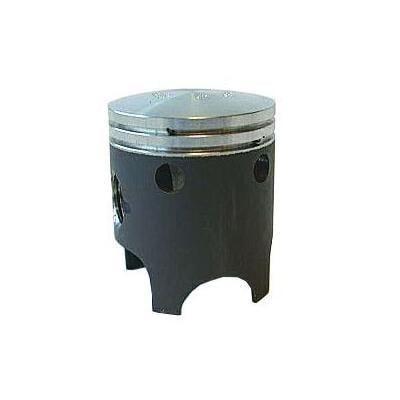 Piston Vertex Coulé D.39,46 mm 9817DA BETA