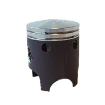 Piston Vertex Coulé D.39,47 mm 9817DB BETA