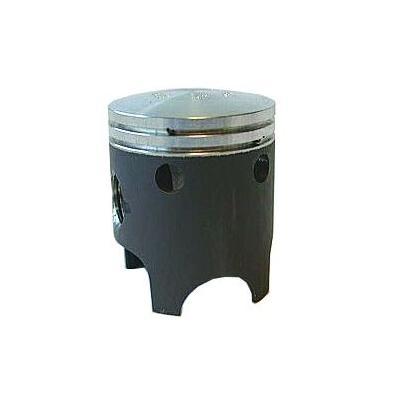Piston Vertex Coulé D.39,48 mm 9817DC BETA