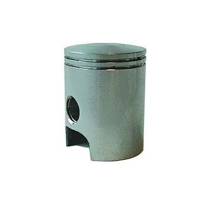 Piston Vertex Coulé D.40,26 mm 9501DB