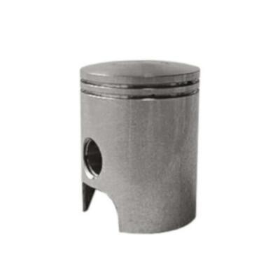 Piston Vertex Coulé D.40,27 mm 9501DC