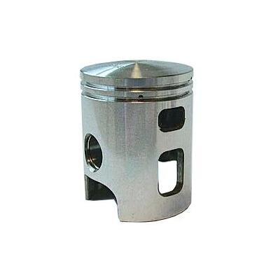 Piston Vertex Coulé D.40,3 mm AM6