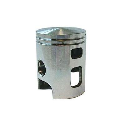 Piston Vertex Coulé D.40,6 mm AM6
