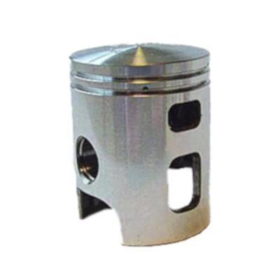 Piston Vertex Coulé D.40,8 mm 9816D050 AM6