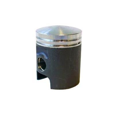 Piston Vertex Coulé D.41,75 mm 9302D075 SUZUKI