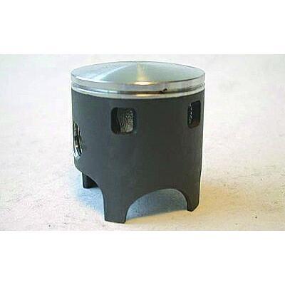 Piston Vertex Coulé D.44,96 mm 9729DA KTM SX 65 de 1995 à 2008