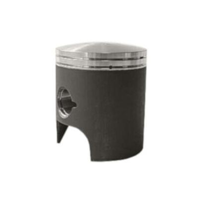 Piston Vertex Coulé D.53,99 mm 9511DC APRILIA